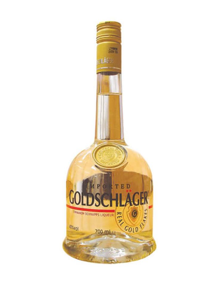 Goldschlager