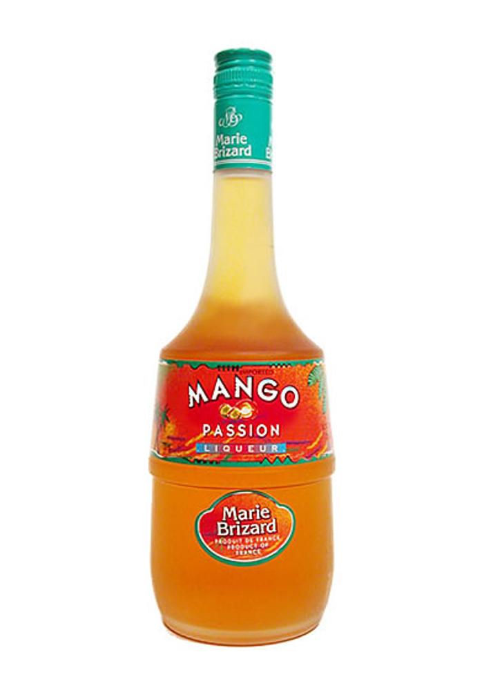 Marie Brizard Mango Passion