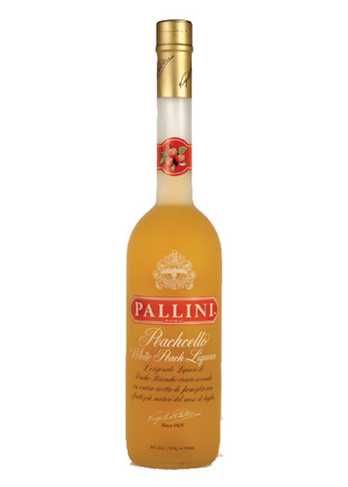 Pallini Peachello