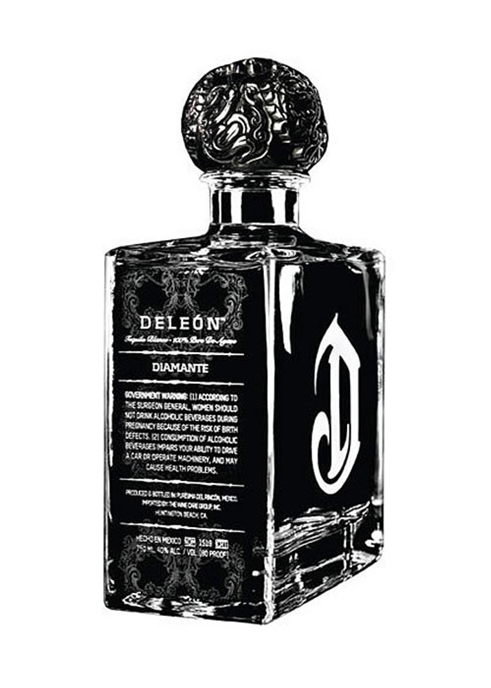 Deleon Diamante