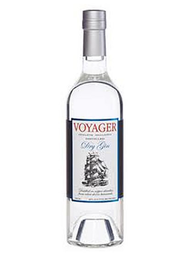 Voyager Single Batch