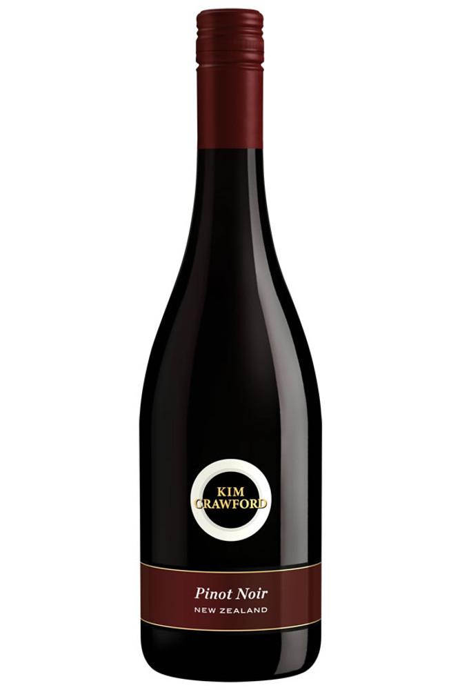 Kim Crawford Pinot Noir