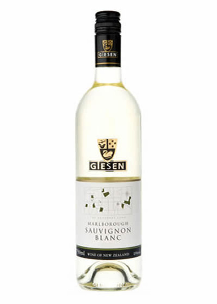 Giesen Sauvignon Blanc