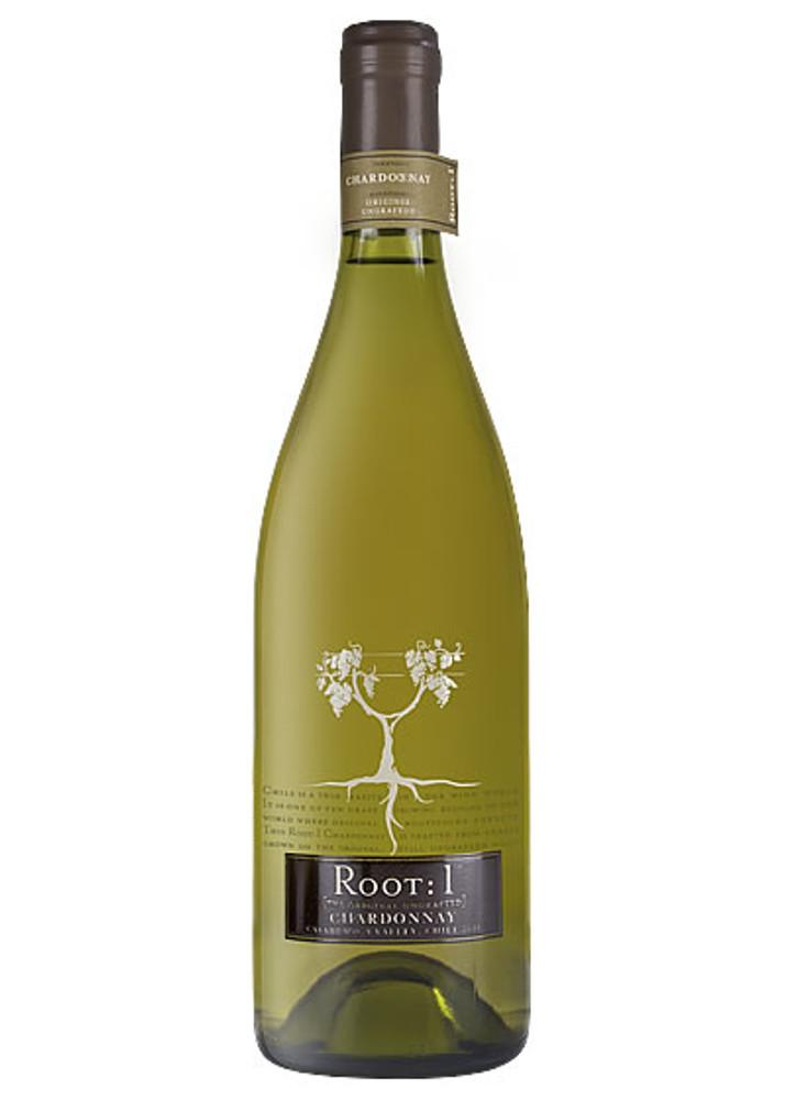 Root 1 Chardonnay