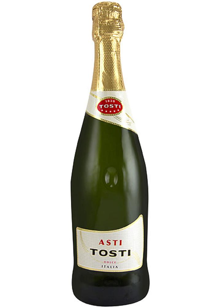 9d730a0b Tosti Asti Spumante