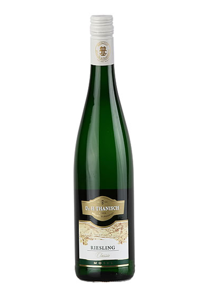 Dr. H. Thanisch Riesling Classic