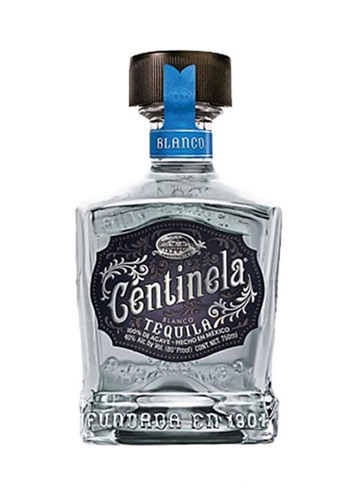 Centinela Silver