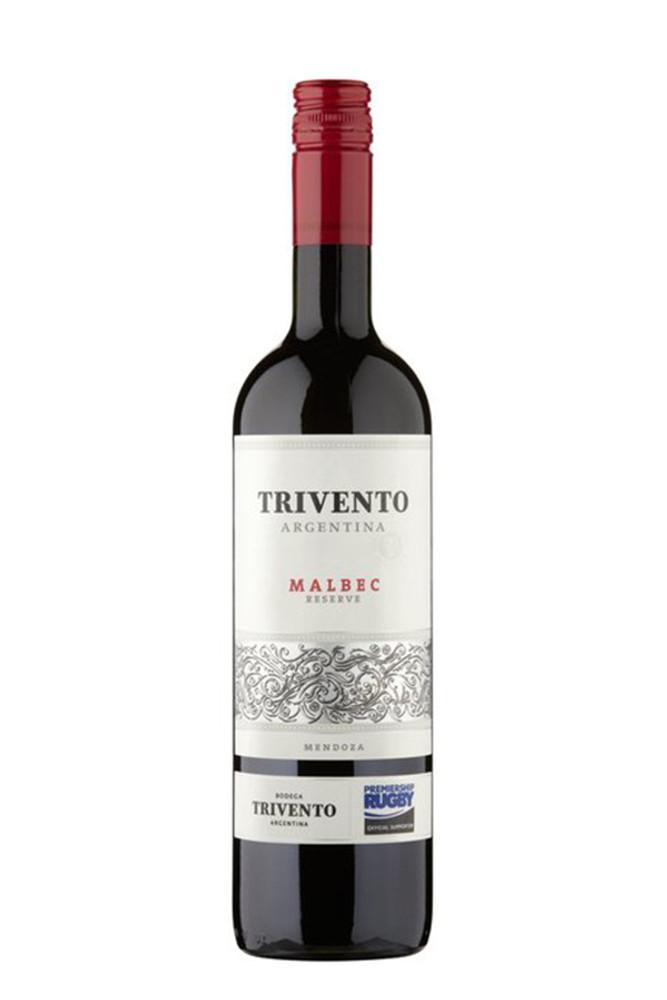 Trivento Reserve Malbec