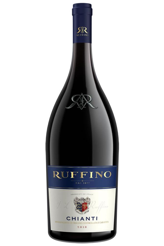 Ruffino Chianti