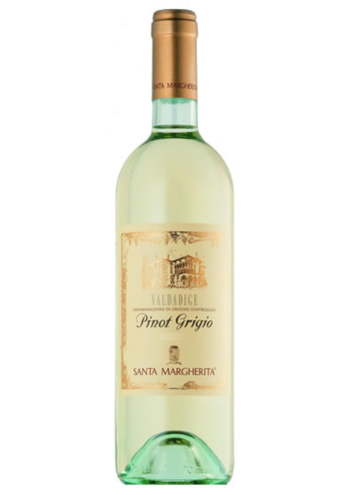 Santa Margherita Pinot Grigio