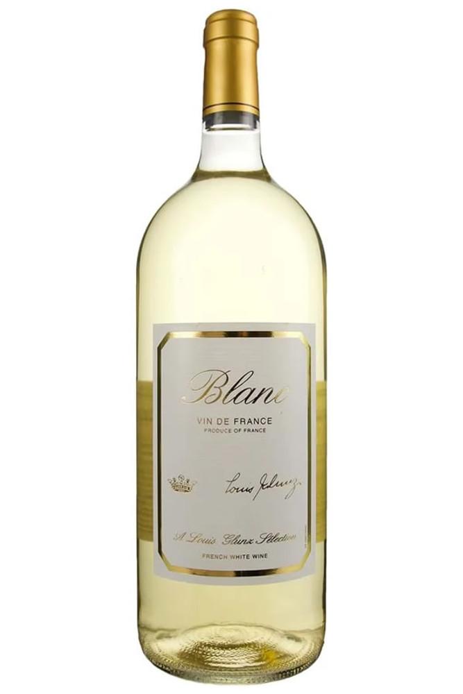 Glunz Vin Blanc