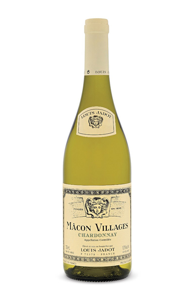 Louis Jadot Macon Villages