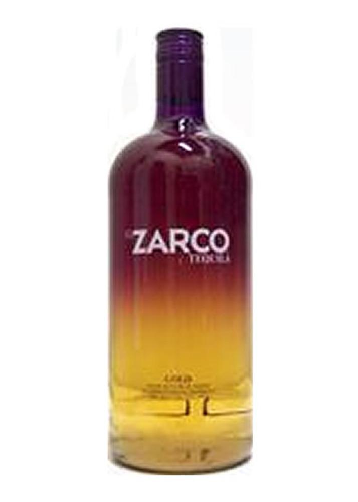 El Zarco Gold