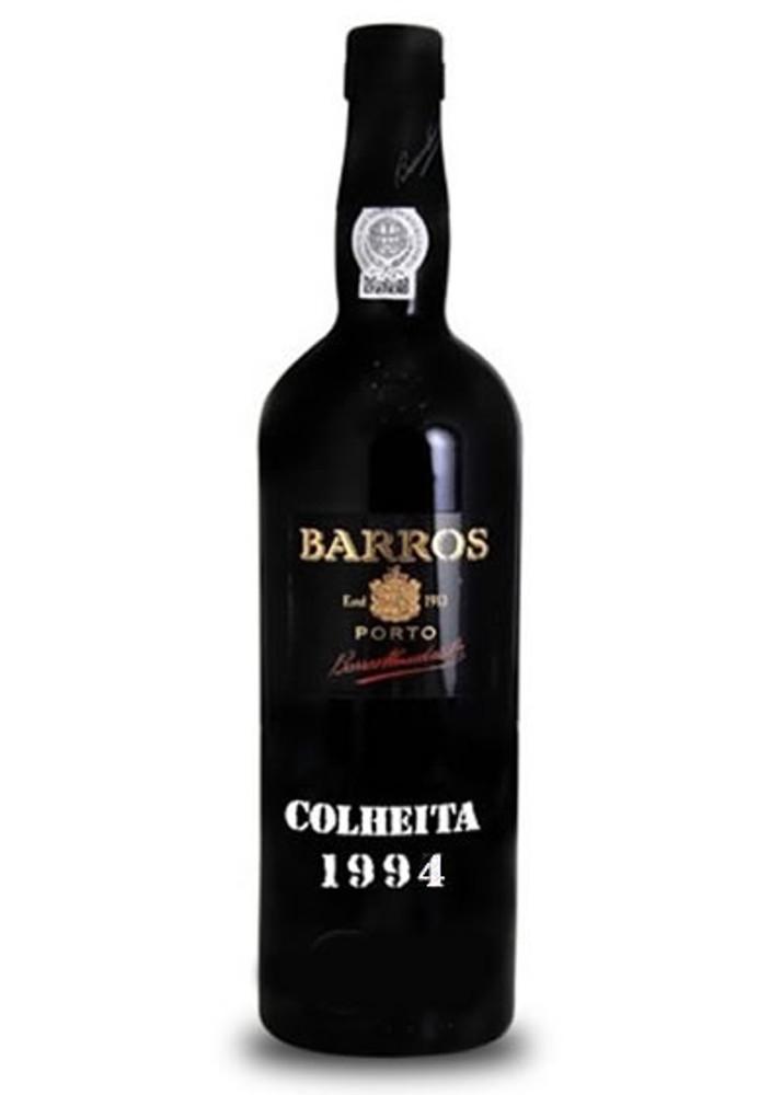 Barros Colheita 1994
