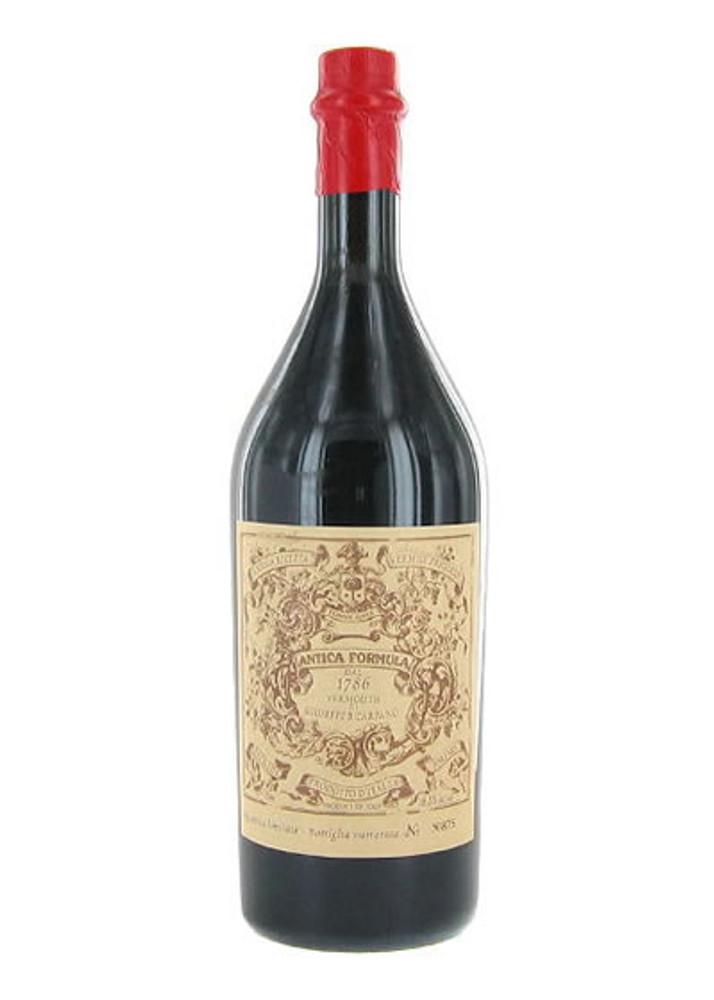 Carpano Antica Vermouth