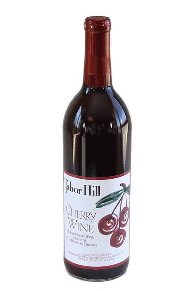 Tabor Hill Cherry