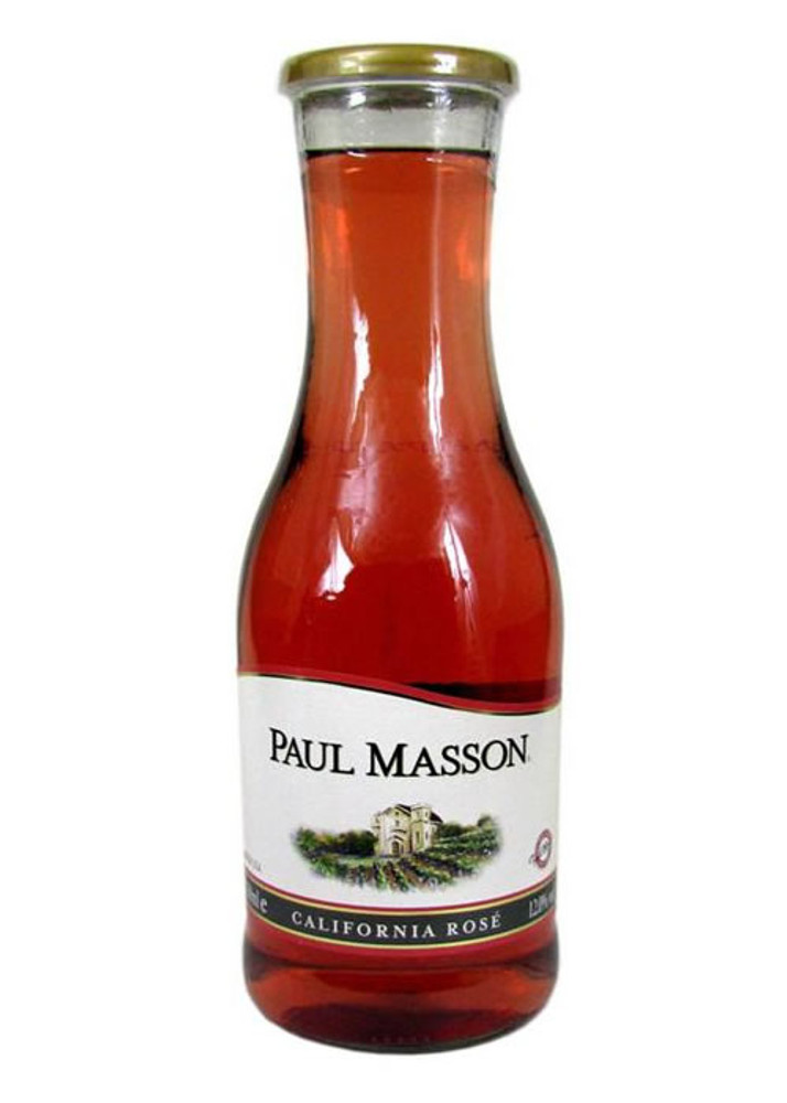 Paul Masson Vin Rose 1.5L