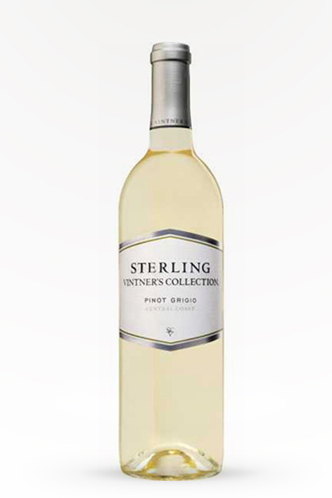 Sterling Vintners Collection Pinot Grigio