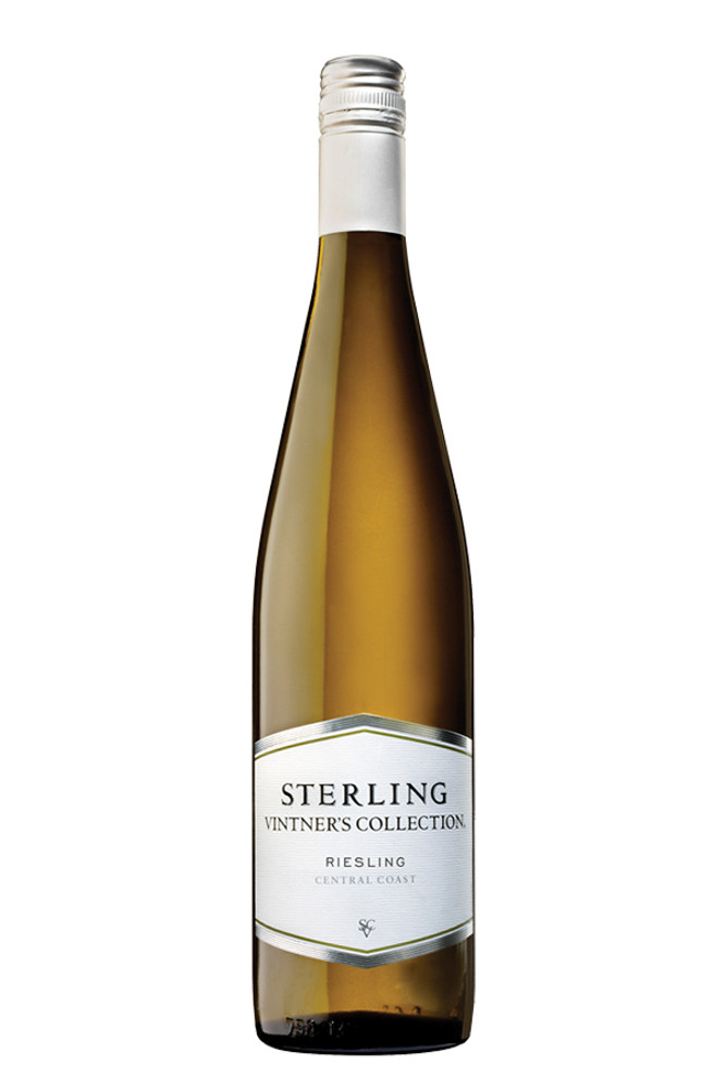 Sterling Vintners Collection Riesling