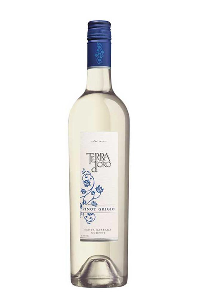 Terra D'Oro Pinot Grigio