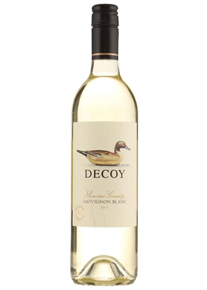 Decoy Sauvignon Blanc