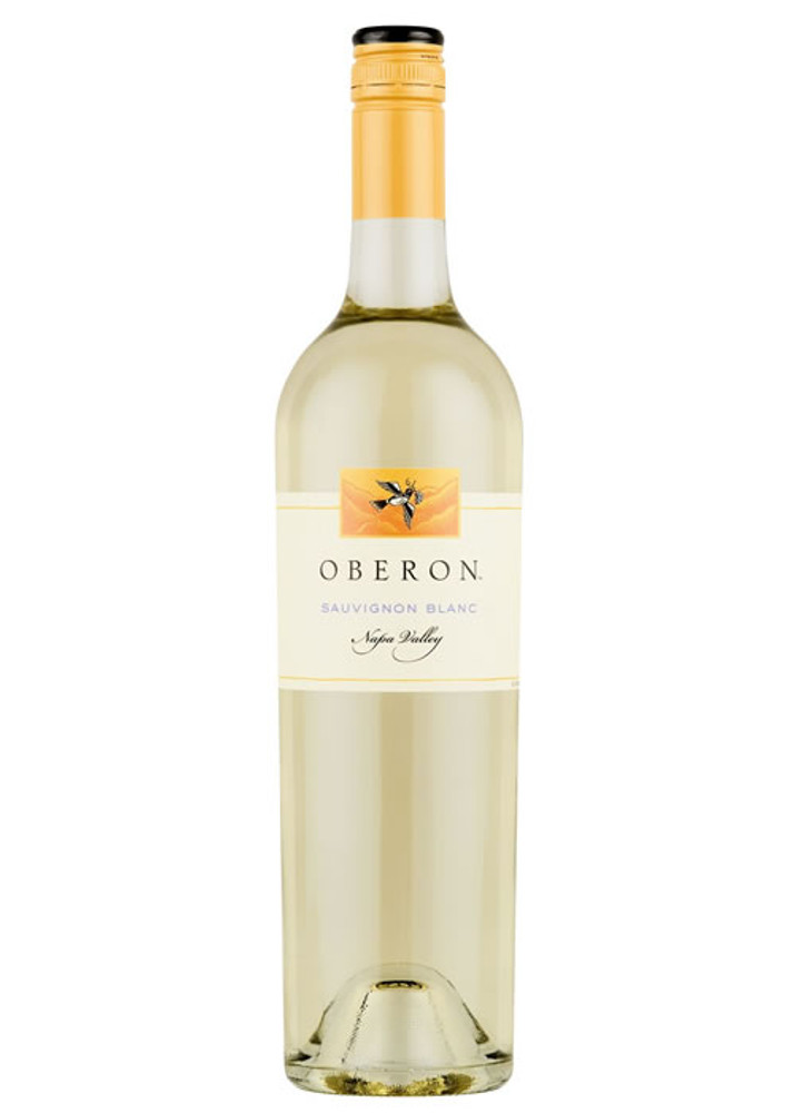 Oberon Sauvignon Blanc