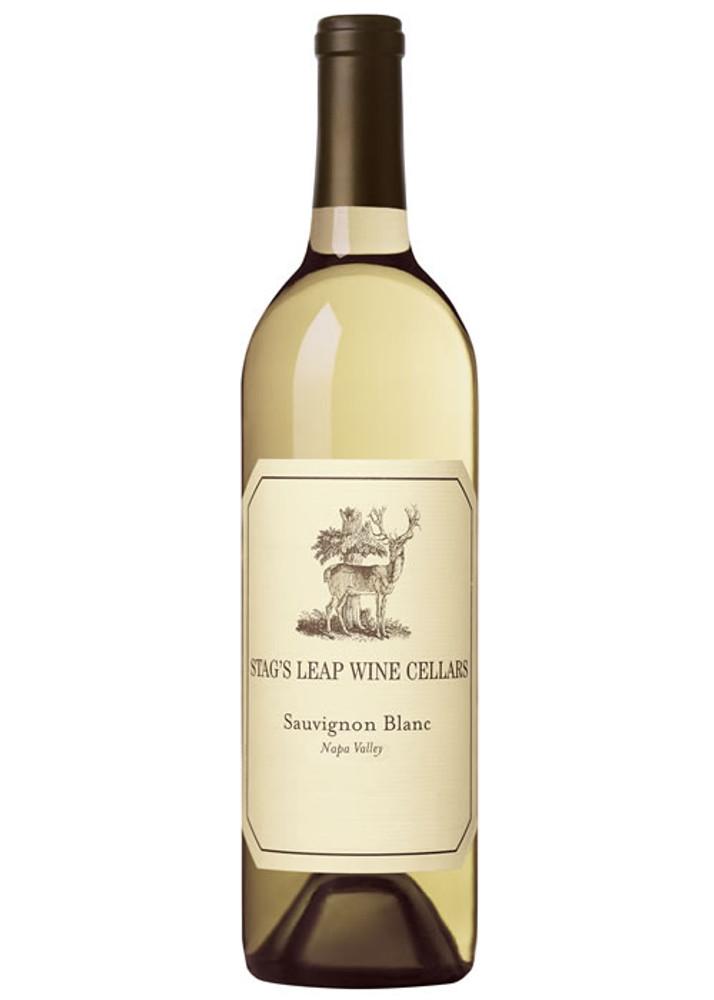 Stags Leap Wine Cellars Sauvignon Blanc
