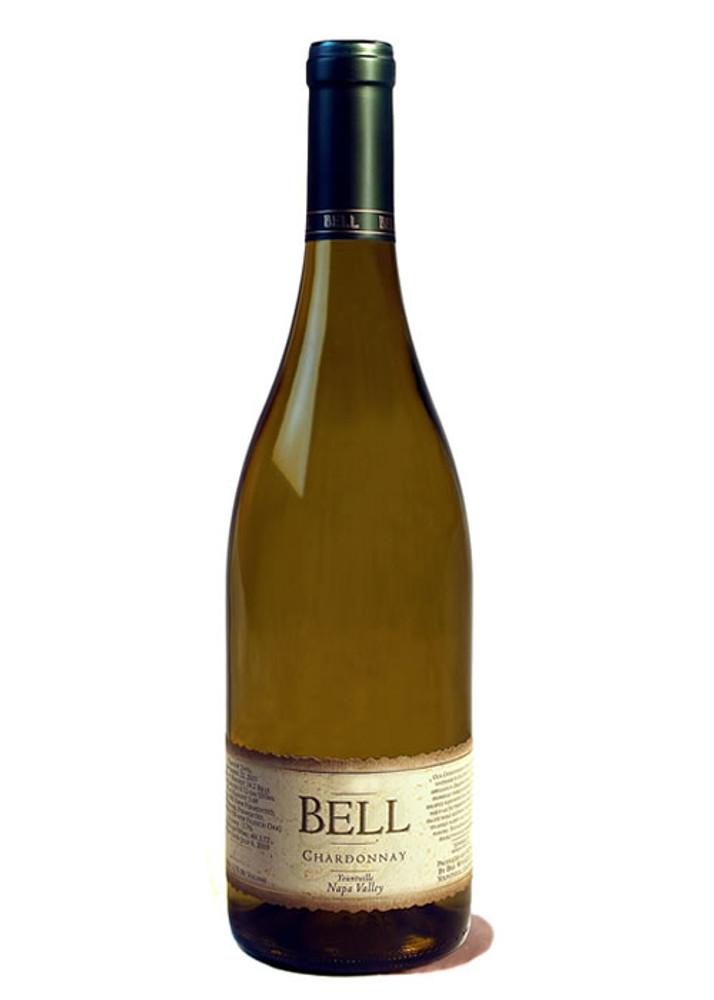 Bell Chardonnay Yountville