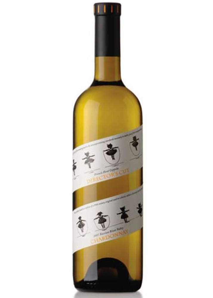 Coppola Directors Cut Chardonnay