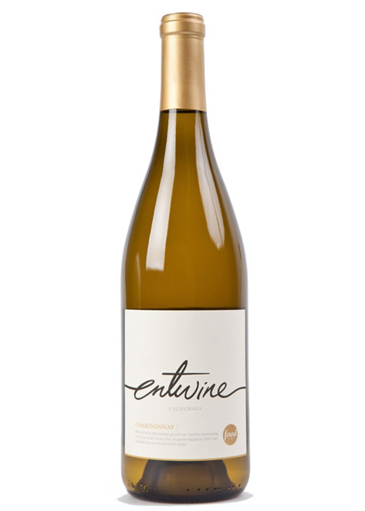 Entwine Chardonnay