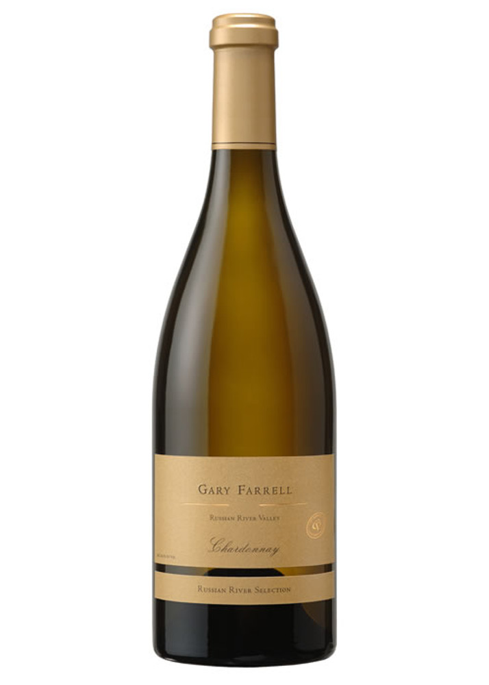 Gary Farrell Chardonnay Russian River Valley