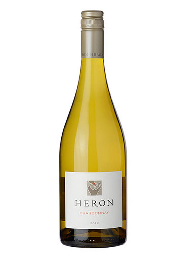 Heron Chardonnay