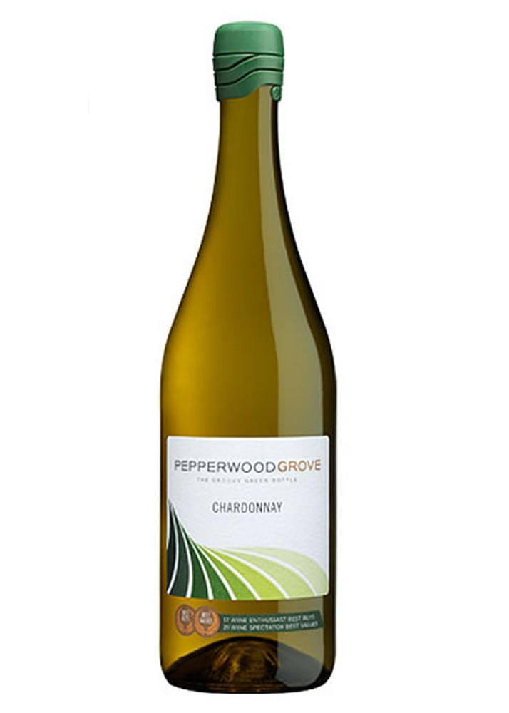 Pepperwood Grove Chardonnay