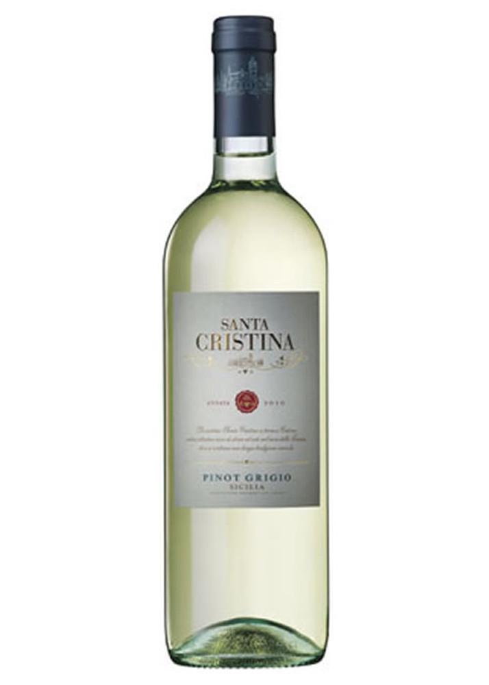 Antinori Santa Cristina Pinot Grigio