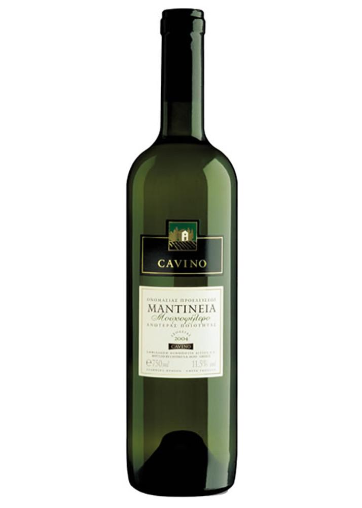 Cavino Mantinia Moschofilero
