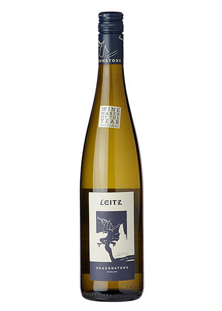 Leitz Dragonstone Riesling