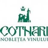 Cotnari