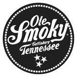Ole Smoky