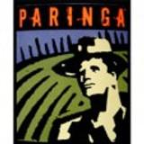 Paringa