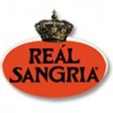 Real Sangria