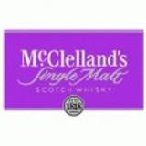 McCleallands