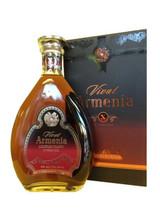 Vivat Armenia 10 Year Brandy