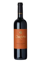 Darioush Caravan Cabernet Sauvignon