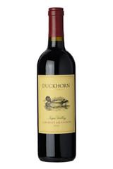 Duckhorn Napa Cabernet Sauvignon