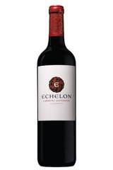Echelon Cabernet Sauvignon