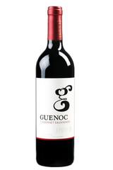 Guenoc Cabernet Sauvignon