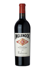 Inglenook Rubicon Estate