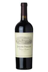 Joseph Phelps Cabernet Sauvignon Napa