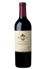 Kendall Jackson Vintners Reserve Cabernet Sauvignon