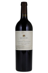 Neyers Neyers Ranch Conn Valley Cabernet Sauvignon